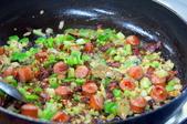 red bean rice:DSC01707.JPG