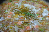 red bean rice:DSC01713.JPG