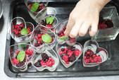 berries jelly:S20180912-017.jpg