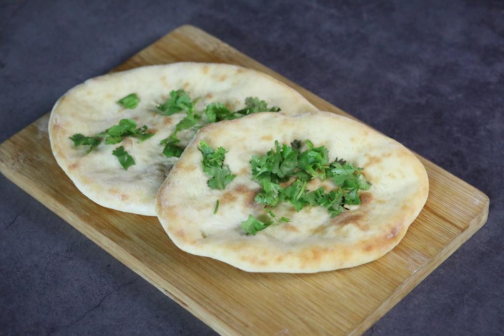 naan bread:S20190626_040.JPG