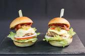 DINNER roll:S20180806-055.jpg