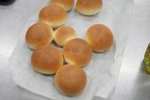 DINNER roll:S20180806-045.jpg
