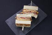 ham sandwich:S20180730-073.jpg