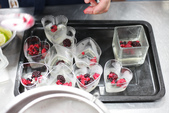 berries jelly:S20180912-016.jpg