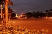 初四糖果嘉年華及民主廣場走春:年初四糖果嘉年華及民主廣場走春 143.jpg