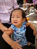 20081004八仙海岸:P1100456.JPG