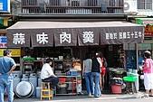 980606 宜蘭酒堡、美食吃吃喝喝之旅:DSC_0037.jpg