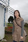 980308 大屯花卉農場、天元宮賞櫻花:DSC_0014.jpg