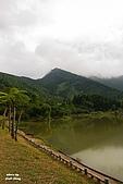 980517 向天湖:DSC_0005.jpg