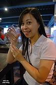 980606 宜蘭酒堡、美食吃吃喝喝之旅:DSC_0082.jpg