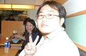 20070518_桃園.成田.新宿.東京.上野:ND960518_00036.jpg
