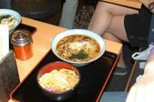 20070518_桃園.成田.新宿.東京.上野:ND960518_00041.jpg