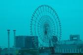 20070518_桃園.成田.新宿.東京.上野:ND960518_00019.jpg