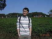 200503大溪花海農場:DSCN0187.JPG