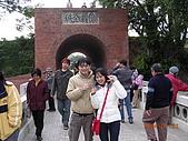 20050101台南之旅:200505.JPG
