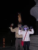 20050101台南之旅:2005元旦 豐年素群台南之旅 33.JPG