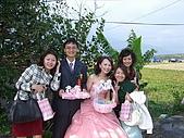 婚禮照片_專科同學:大合照
