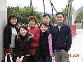 2005過年:DSCN0091.JPG