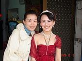 婚禮照片_高中同學:訂婚_曉怡