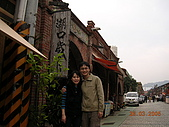 200503湖口老街、青草湖:DSCN0203.JPG