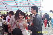 婚禮照片_專科同學:敬酒
