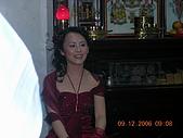 婚禮照片_高中同學:訂婚儀式
