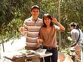 200503大溪花海農場:DSCF0006.JPG