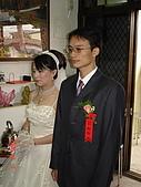 婚禮照片_高中同學:迎娶_拜拜
