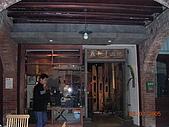 200503湖口老街、青草湖:DSCN0209.JPG