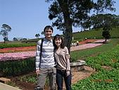 200503大溪花海農場:DSCN0171.JPG