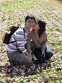 200503大溪花海農場:DSCN0183.JPG