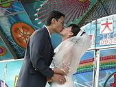婚禮照片_專科同學:一定要的戲碼