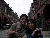 200503湖口老街、青草湖:DSCN0212.JPG