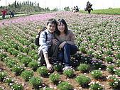 200503大溪花海農場:DSCN0188.JPG