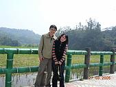 200503湖口老街、青草湖:DSCN0220.JPG