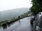台北市士林區坪頂登峰圳步道(至善路三段336巷入口):