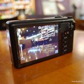 Ricoh CX6:P1080247.JPG