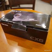 Ricoh CX6:P1080237.JPG