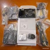 Ricoh CX6:P1080238.JPG