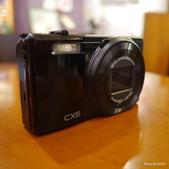 Ricoh CX6:P1080239.JPG