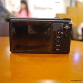 Ricoh CX6:P1080243.JPG