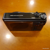 Ricoh CX6:P1080244.JPG