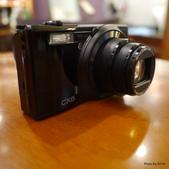 Ricoh CX6:P1080245.JPG