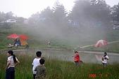 080705-福壽山露營:山嵐飄來了~ 涼吧~