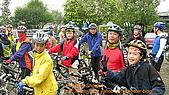 080209-集集彰化單車遊:ap_20080215022657238.jpg
