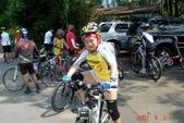 070902-羅馬公路單車遊:DSC06250