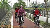 080209-集集彰化單車遊:ap_20080215022659906.jpg