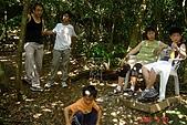070527-情人湖與仙洞巖:DSC05712