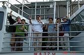 070220-春節高雄台南遊:同行的夥伴