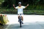 070902-羅馬公路單車遊:DSC06252-1